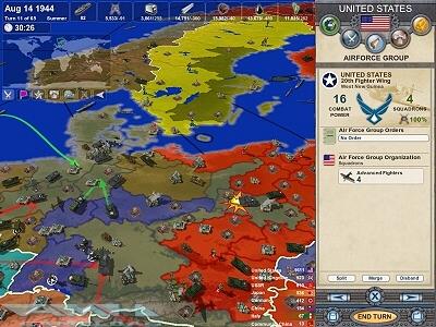 strategiespiele pc 2 weltkrieg