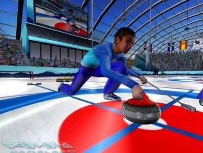 Rtl Games