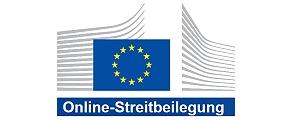 Online-Streitbeilegung (OS) der EU